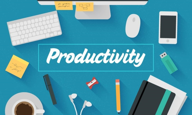 Productivity-thumbnail.jpg